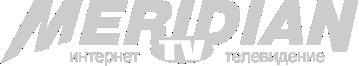 Меридиан ТВ